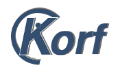 Korf IT Solutions
